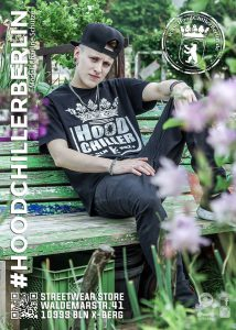 hood-chiller-berlin-flyer-streetwear-shooting (62)