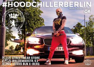 hood-chiller-berlin-flyer-streetwear-shooting (63)
