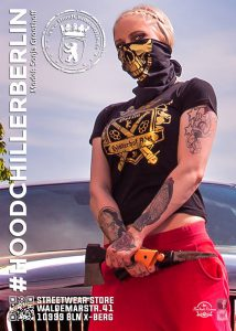 hood-chiller-berlin-flyer-streetwear-shooting (64)