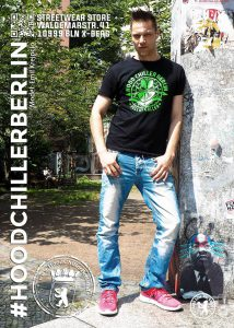 hood-chiller-berlin-flyer-streetwear-shooting (66)