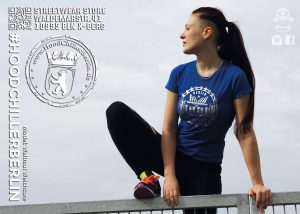 hood-chiller-berlin-flyer-streetwear-shooting (68)