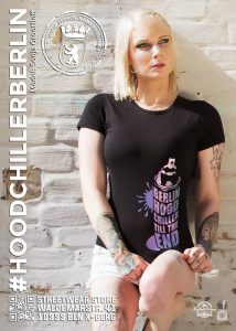 hood-chiller-berlin-flyer-streetwear-shooting (69)
