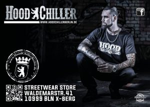 hood-chiller-berlin-flyer-streetwear-shooting (7)