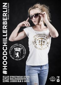 hood-chiller-berlin-flyer-streetwear-shooting (70)