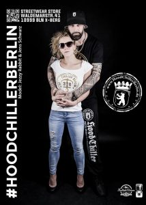 hood-chiller-berlin-flyer-streetwear-shooting (72)