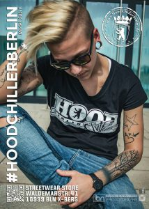 hood-chiller-berlin-flyer-streetwear-shooting (73)