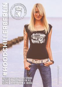 hood-chiller-berlin-flyer-streetwear-shooting (74)