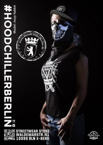hood-chiller-berlin-flyer-streetwear-shooting (75)