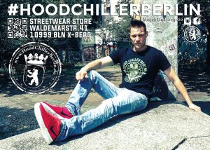 hood-chiller-berlin-flyer-streetwear-shooting (76)
