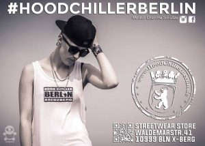 hood-chiller-berlin-flyer-streetwear-shooting (78)