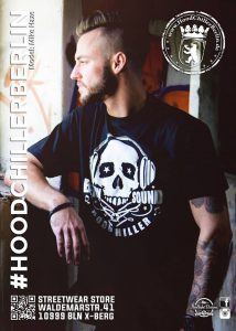 hood-chiller-berlin-flyer-streetwear-shooting (79)