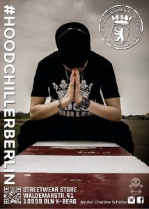 hood-chiller-berlin-flyer-streetwear-shooting (80)