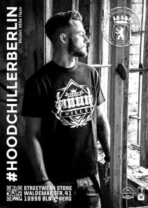 hood-chiller-berlin-flyer-streetwear-shooting (81)