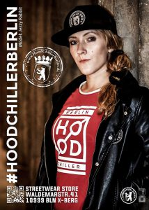 hood-chiller-berlin-flyer-streetwear-shooting (82)