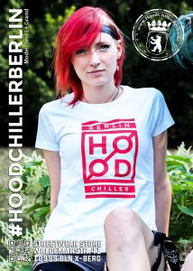hood-chiller-berlin-flyer-streetwear-shooting (83)