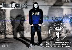hood-chiller-berlin-flyer-streetwear-shooting (9)