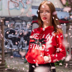 hood-chiller-berlin-t-shirt-berlin-janis1