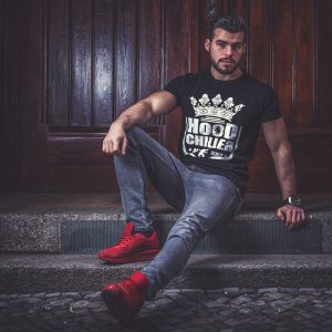hood-chiller-berlin-t-shirt-crash-3