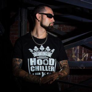 hood-chiller-berlin-t-shirt-crash-4
