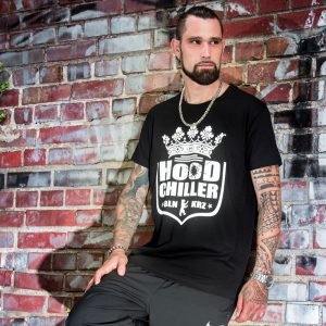 hood-chiller-berlin-t-shirt-crash-5