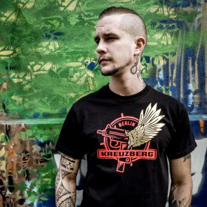 hood-chiller-berlin-t-shirt-kreuzberg-36-uzi