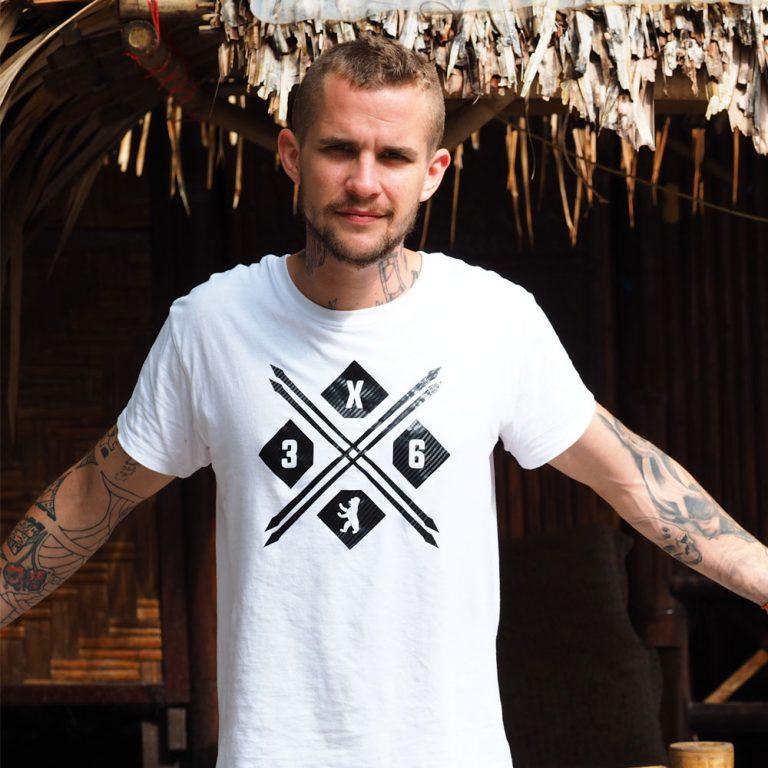 hood-chiller-berlin-t-shirt-x-36-3