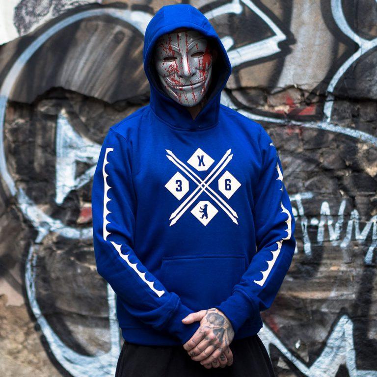 hood-chiller-berlin-t-shirt-x-36