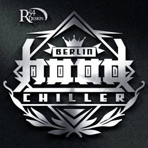 r54design-hood-chiller-berlin-logodesign (100)