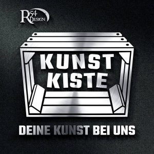 r54design-hood-chiller-berlin-logodesign (115)