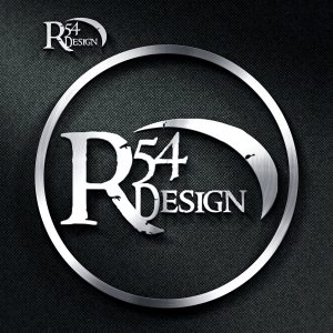 r54design-hood-chiller-berlin-logodesign (12)