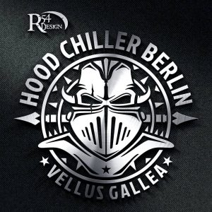 r54design-hood-chiller-berlin-logodesign (123)