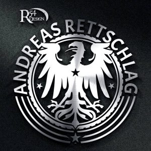 r54design-hood-chiller-berlin-logodesign (132)
