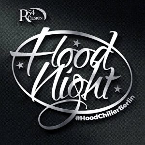 r54design-hood-chiller-berlin-logodesign (135)