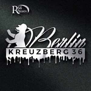 r54design-hood-chiller-berlin-logodesign (136)