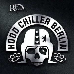 r54design-hood-chiller-berlin-logodesign (137)