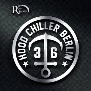 r54design-hood-chiller-berlin-logodesign (138)