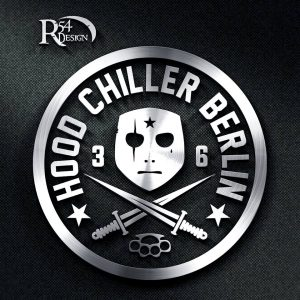 r54design-hood-chiller-berlin-logodesign (141)