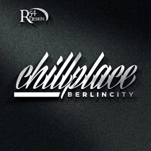 r54design-hood-chiller-berlin-logodesign (142)