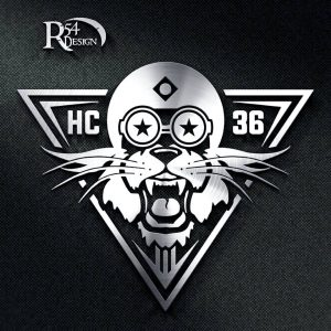 r54design-hood-chiller-berlin-logodesign (145)