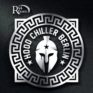 r54design-hood-chiller-berlin-logodesign (146)