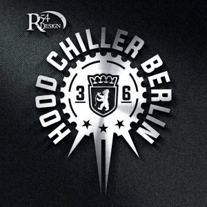 r54design-hood-chiller-berlin-logodesign (148)