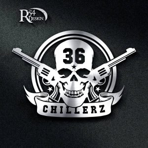 r54design-hood-chiller-berlin-logodesign (149)