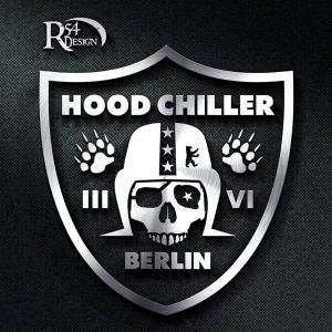 r54design-hood-chiller-berlin-logodesign (150)