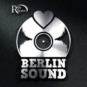 r54design-hood-chiller-berlin-logodesign (151)