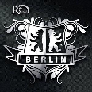 r54design-hood-chiller-berlin-logodesign (152)