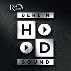 r54design-hood-chiller-berlin-logodesign (154)