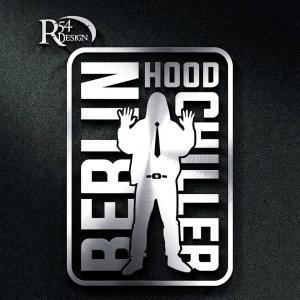 r54design-hood-chiller-berlin-logodesign (155)