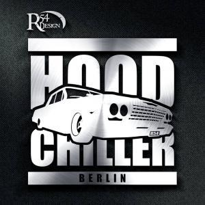 r54design-hood-chiller-berlin-logodesign (156)