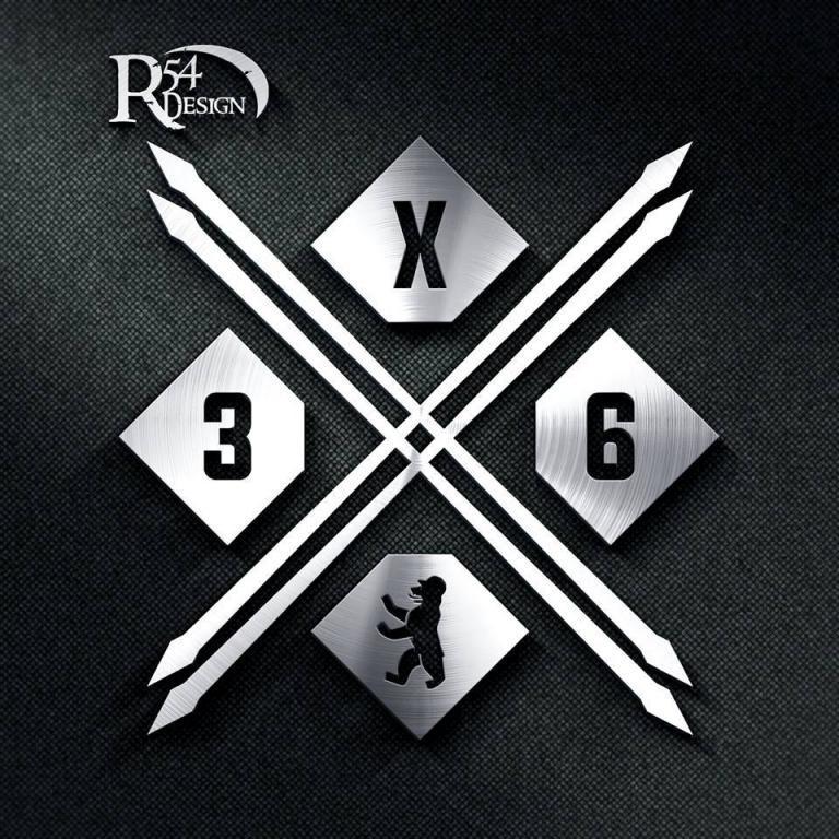 r54design-hood-chiller-berlin-logodesign (157)