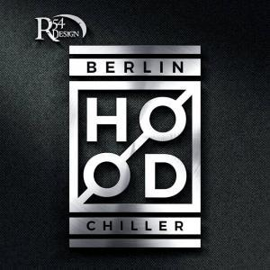 r54design-hood-chiller-berlin-logodesign (158)
